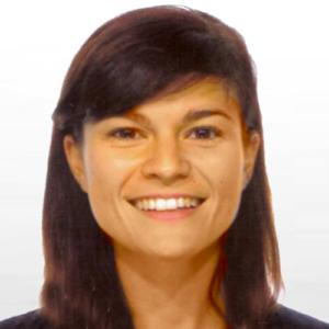 Dott.ssa Marika Sandomenico