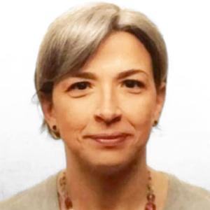 Dott.ssa Mariangela De Simone