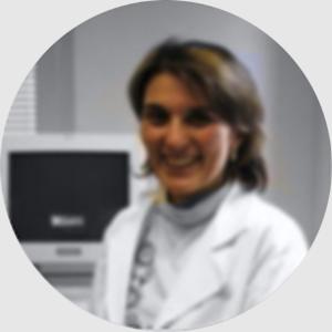 Dott.ssa Irene Orsi